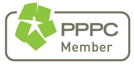 PPPC Logo